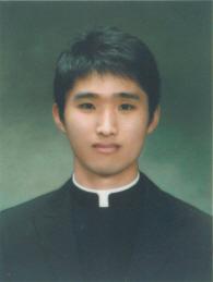 김덕헌교수