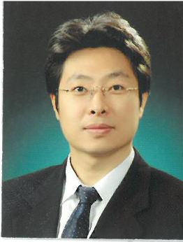 박용일교수