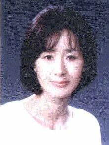 최정미교수
