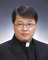 박종주교수