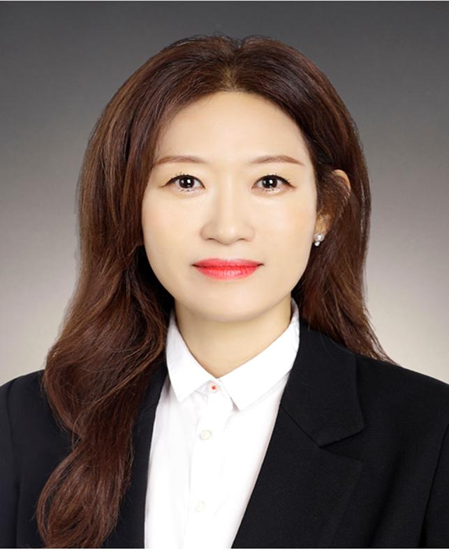김경현교수